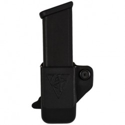 Comp-Tac Single Mag Pouch (CZ75)