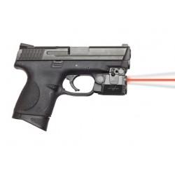 Viridian C5L-R light laser, red