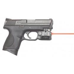 Viridian C5-R laser, red