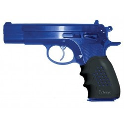 Pachmayr tactical sleeve (CZ 75)