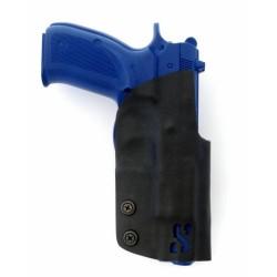 Sniper Gear Comp (CZ75B)