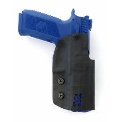 Sniper Gear Comp (P-09)