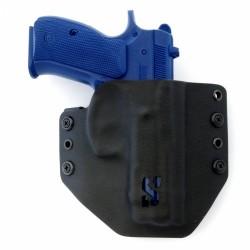 Sniper Gear OWB (CZ75 Compact)