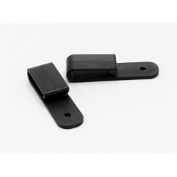 Belt Clip, Polymer