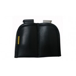 Glock Magazine Holder Magazine Pouches Glock Jizni CZ Accessories 41