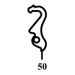 50, Hammer (CZ 712)