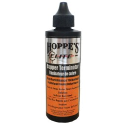 Hoppe's Elite Copper Cutter