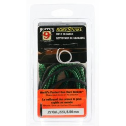 Hoppe's Bore Snake - Rifle Calibers