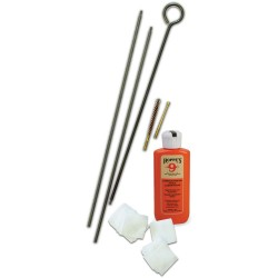 Hoppe's Air Rifle and Pistol Cleaning Kit