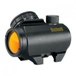 Bushnell TRS 1x25mm Red Dot Sight