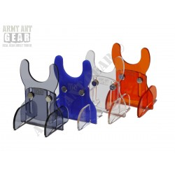 Army Ant Gear Pistol Stand (Single)