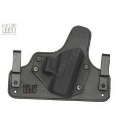 Army Ant General Holster (Glock)