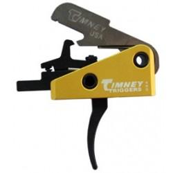 Timney Trigger (AR-15)