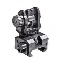 CAA Flip-up sight set
