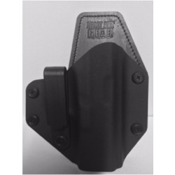 Army Ant Sergeant Holster (CZ)