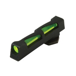 Hi Viz Litewave front sight (Glock)
