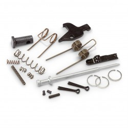 Bushmaster AR15 Field Repair Kit