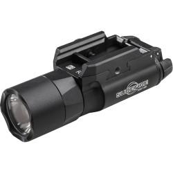 Surefire X300U-A LED Handgun Light