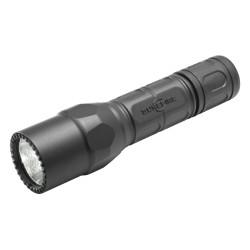 Surefire G2X-C LED Tactical Torch