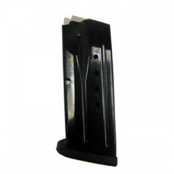 9mm Magazine (M&P9 Compact)