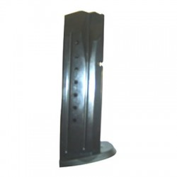9mm Magazine (M&P9)