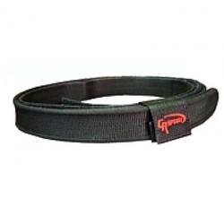 CR Speed High Torque belt