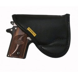 Remora holster (M&P Shield)