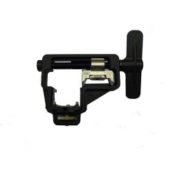 GLOCK Factory Rear Sight Tool
