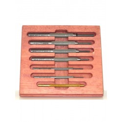 Lyman Gunsmithing Punch Set
