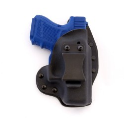 Appendix 2.1 R5 (Glock Slimline)