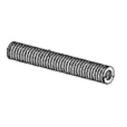 Recoil spring, Wolff (M&P)