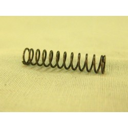 CGW Reduced Firing Pin Spring (CZ 75 B)