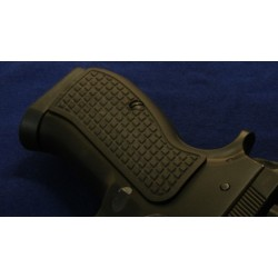VZ Grips Frag (Compact)