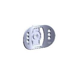 Design Tech V2 Belt attachment