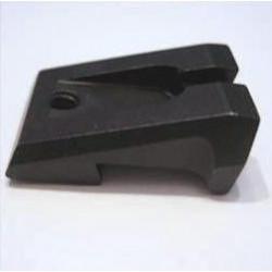 CZ Custom Tactical rear sight (CZ 75 B)