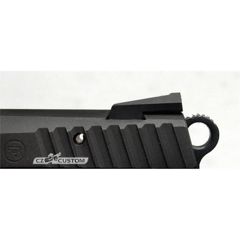 Czc Tac Rear Sight P07 P09 Jizni Cz Accessories