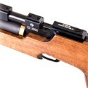 CZ Air Rifles