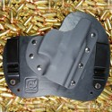 Holsters (P-01 Omega)