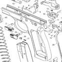 Spare parts (SP-01)