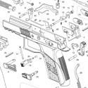 Spare parts (P-07)