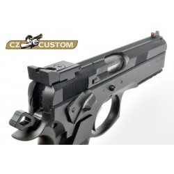 CZ Custom Comp rear HAJO (Shadow)