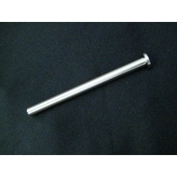 Cajun Stainless steel guide rod (P-09)