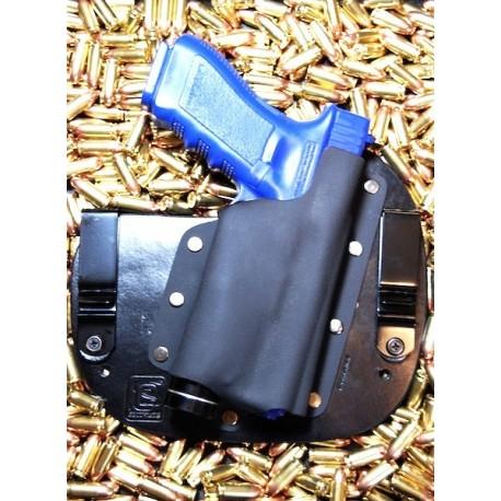 Black Mamba C5 (Glock)