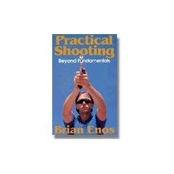 Practical Shooting Beyond Fundamentals