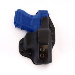 Appendix 2.0 (Glock)