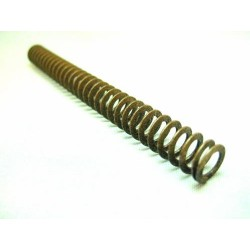 CGW recoil spring 15 (P-07/P-09)