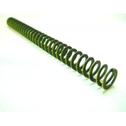 CGW recoil spring 18 (P-09)
