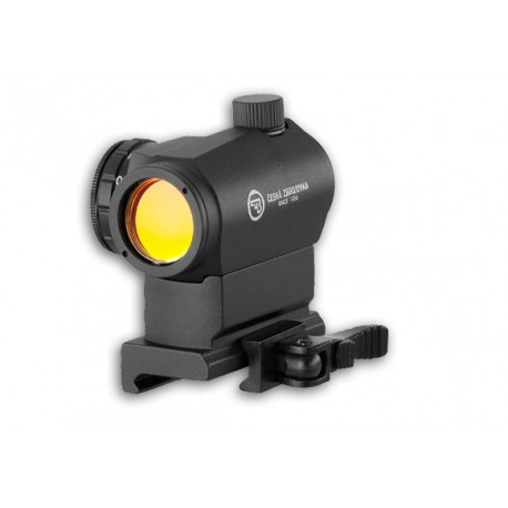 CZ Red dot sight for Roni