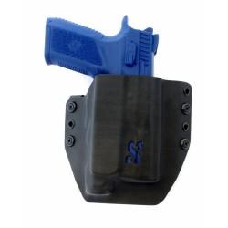 Sniper Gear APL (P-07 Gen 2)
