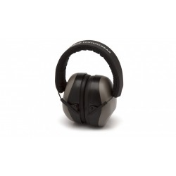 Venture Gear VG80 Ear Protection
